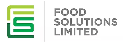 Food Solutions Ltd.